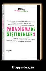 Paradigma Değiştirenler-2