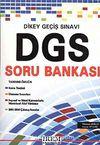 DGS Soru Bankası (Hüseyin Arslan-Erman Dinler)