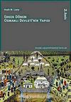 Erken Dönem Osmanlı Devleti'nin Yapısı