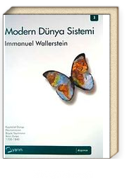 Modern Dünya Sistemi 3