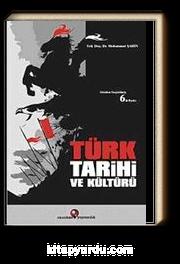 Türk Tarihi ve Kültürü