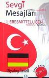 Sevgi Mesajları / Liebesmittelugen (Diyalog İlaveli)