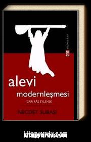 Alevi Modernleşmesi & Sırrı Faş Eylemek