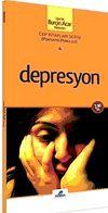 Depresyon (cep boy)