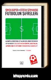 Futbolun Şifreleri