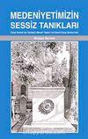 Medeniyetimizin Sessiz Tanıkları & Eyüp Sultan'da Osmanlı Mezar Taşları ve Ebedi Eyüp Sultan'lılar