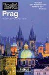 Time Out Prag