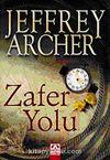 Zafer Yolu