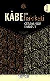 Kabe'nin Hakikati (Karton Kapak)