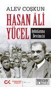 Hasan Ali Yücel Aydınlanma Devrimcisi