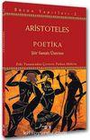Poetika & Şiir Sanatı Üzerine