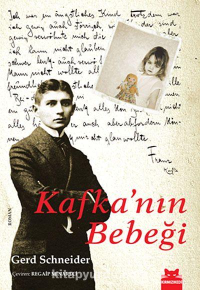 Kafka nın Bebeği