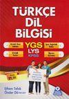 YGS-LYS-KPSS Türkçe Dilbilgisi