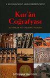 Kur'an Coğrafyası & Kavimler ve Yaşadığı Yerler