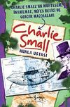 Charlie Small - Kukla Ustası