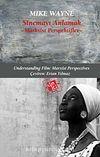 Sinemayı Anlamak: Marksist Perspektifler
