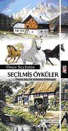 Seçilmiş Öyküler / Ömer Seyfettin