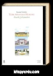 Türk Anayasa Hukuku Pratik Çalışmaları