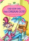 Ole-Luk-Oie: The Dream God +MP3 CD (YLCR-Level 3)