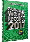 Guinness Dünya Rekorlar Kitabı 2017