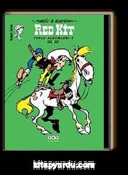 Red Kit Toplu Albümler - 4