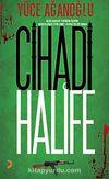 Cihadi Halife
