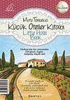 Küçük Oteller Kitabı 2012
