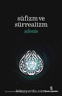 Sufizm ve Sürrealizm - Adonis pdf epub