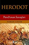 Herodot & Pers-Yunan Savaşları