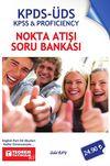 KPDS-ÜDS- KPSS-Proficiency Nokta Atışı Soru Bankası