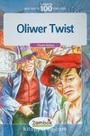 Oliwer Twist / 100 Temel Eser