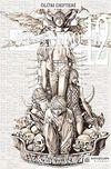 Ölüm Defteri 12 (Death Note)