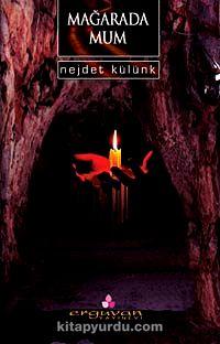 Mağarada Mum - Nejdet Külünk pdf epub