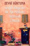 Sevgili İtalya'ma Bir Aşk Mektubu Yazmasam Olmazdı