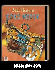 Eski Mısır / Bilgi Hazinesi
