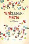 Yenilenen Medya
