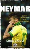 Neymar & Dünya Futbolunun Yeni 10 Numarası