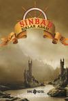 Sırlar Adası / Sinbad  3 (Cep Boy)