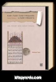 Kitab-ı Tafṣil-i Ṭariki'l-Mukarrebin ve Sebili'l-Müttebi'in