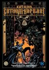 Batman / Gotham Kapıları
