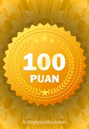 100 Kitapyurdu Puan