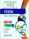 YGS Kazanım Hücreli Fizik Soru Bankası