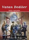 Vatan Dediler