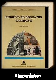 Türkiye'de Borsa'nın Tarihçesi