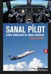 Sanal Pilot & Flight Simulator ile Sanal Havacılık