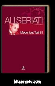 Medeniyet Tarihi II
