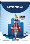LYS İntegral Matematik Fasikülleri