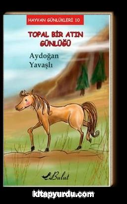 Topal Bir Atın Günlüğü