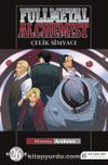 Fullmetal Alchemist - Çelik Simyacı 26