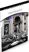 Dieci Racconti - İtalyanca Okuma Kitabı Temel Seviye (A1-A2)